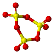https://upload.wikimedia.org/wikipedia/commons/thumb/4/47/Sulfur-trioxide-trimer-3D-balls.png/640px-Sulfur-trioxide-trimer-3D-balls.png