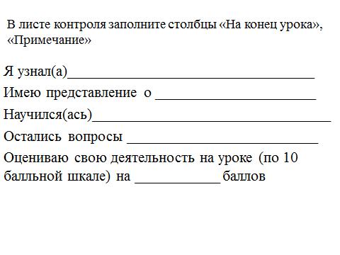 hello_html_m4e32f01e.png