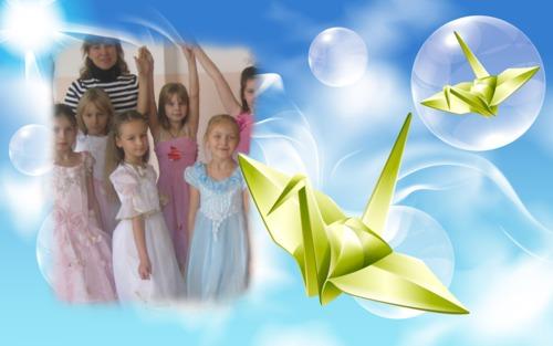 http://ru.photofacefun.com/ramdisk/66931891_g87Er8_1393244626.jpg