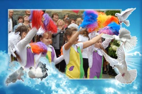 http://ru.photofacefun.com/ramdisk/66943107_trGmFWjk_1393247660.jpg