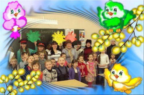 http://ru.photofacefun.com/ramdisk/66945837_YhHPg3h_1393248131.jpg