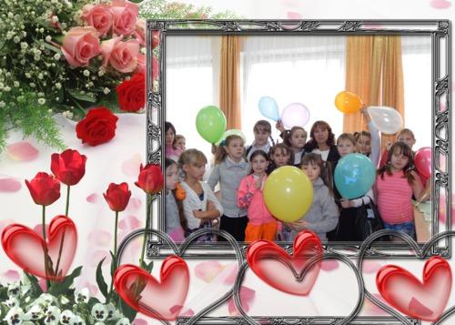 http://ru.photofacefun.com/ramdisk/66940264_jCE3Uc2Z2_1393246523.jpg