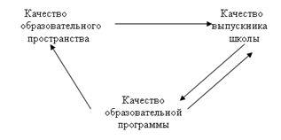 pic1 1