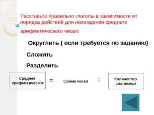 Задание 1. На диаграмме показано среднемесячное количество осадков в Саратове