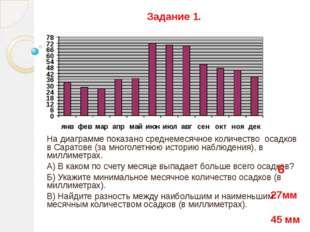 № 1500 С поля площадью 87га сняли урожай 10450 ц картофеля, а с поля площадью