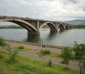 Союз строителей Сибири: Новости