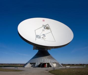 Установка и настройка спутникового ТВ - Обслуживание, ремонт техники в Николаеве на Slando