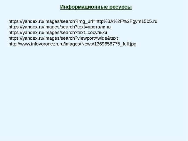 Информационные ресурсы https://yandex.ru/images/search?img_url=http%3A%2F%2Fg...