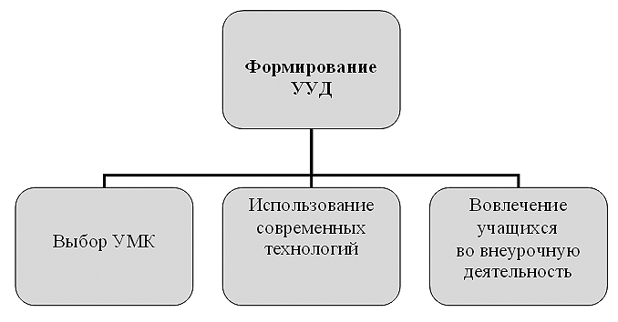 hello_html_m5e3d969d.jpg