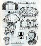 http://festival.1september.ru/articles/519302/img8.jpg