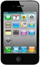 1-prodam-novyij-apple-iphone-4-16gb-black-cdma.jpg