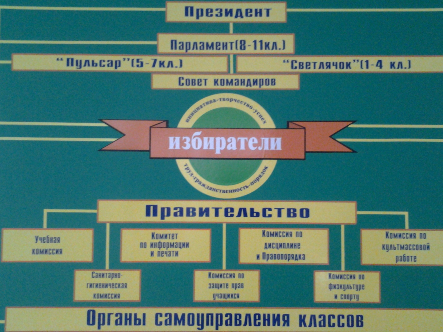C:\Documents and Settings\Admin\Рабочий стол\20131012_120443.jpg