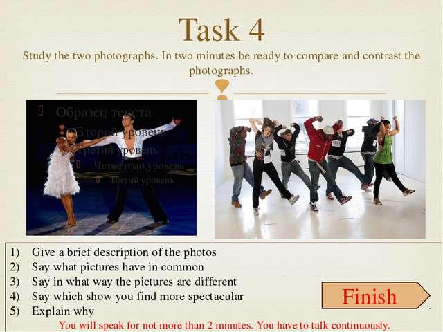Flat Holiday1 Holiday 2 Holiday 3 Dancing Ресурсы 