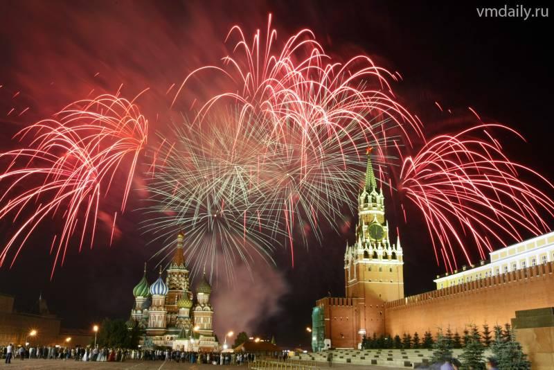 http://files.vm.ru/photo/vecherka/2012/02/file63luwn94udt1fp25d9e6_800_480.jpg