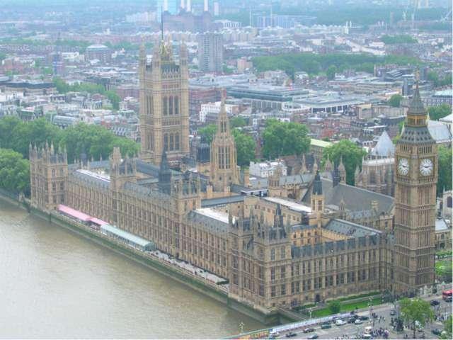 London Bridge London Bridge is falling down,falling down , falling down, Lon...
