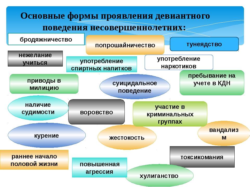 prostitutsiya-kak-forma-otklonyayushegosya-povedeniya