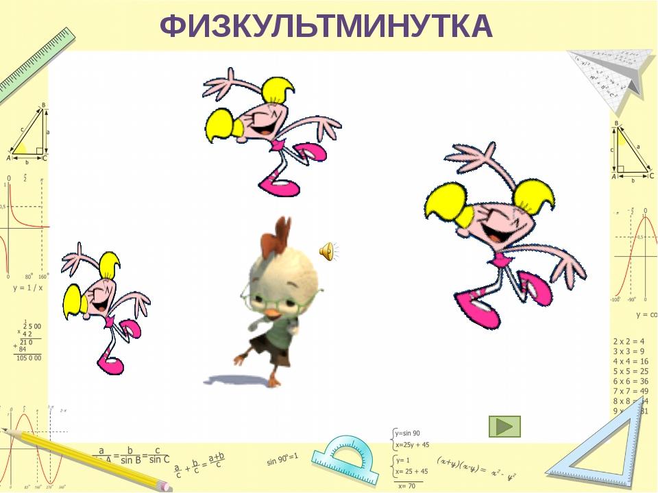 ВЕКТОРЫ В ФИЗКЕ Многие физические величины, например сила, ускорение, скорост...