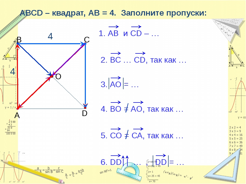 Точки S и Т являются серединами боковых сторон MN и LK равнобедренной трапец...
