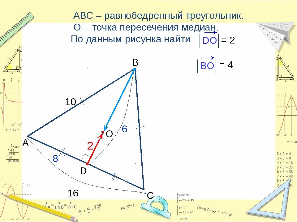 ПРОВЕРЬ СЕБЯ c a b c b