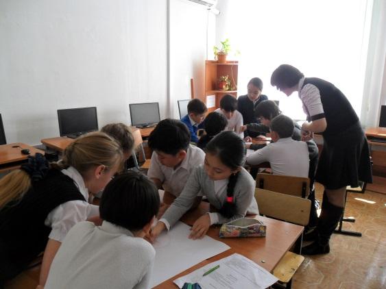D:\Трехмесячные курсы\трехмесячные курсы\Практика\Уроки\4 урок Обобщение по теме Имя существительное\Фото 3\SAM_1098.JPG