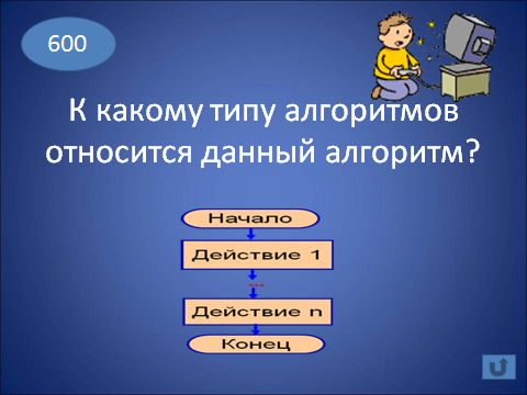 hello_html_68fe61d7.png