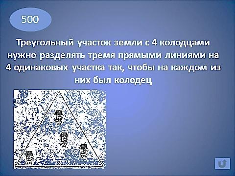 hello_html_m3b590a5d.jpg
