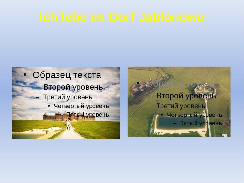 """Sehr populär, beliebt und attraktiv ist auch der Naturpark """"Kudykin-Berg"""", d..."""