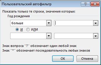 hello_html_142a72b5.jpg