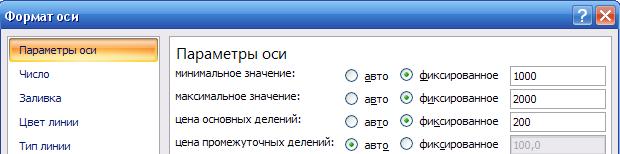 hello_html_71100bf1.png