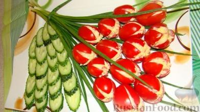 http://img1.russianfood.com/dycontent/images_upl/45/big_44299.jpg