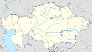 Картинки по запросу қазақстан физикалық карта