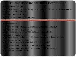 Список использованных источников. А) печатные источники Сёмке А.И. Заниматель