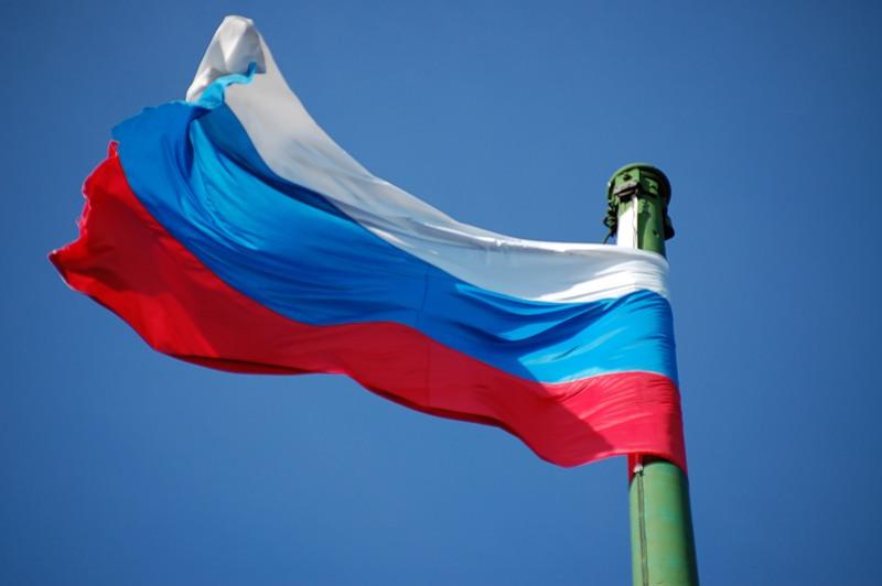 http://www.oboznik.ru/wp-content/uploads/2012/11/2-24.jpg