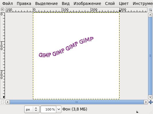 http://www.progimp.ru/i/articles/upload/2011/04/624/22.png