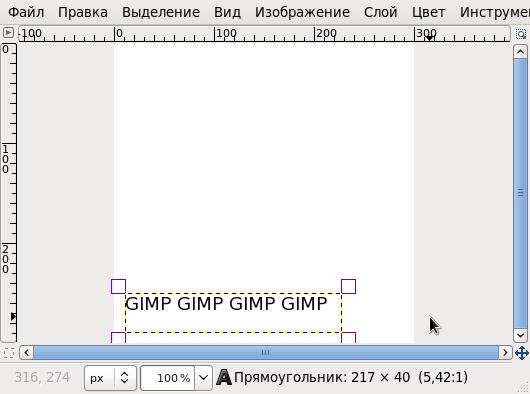 http://www.progimp.ru/i/articles/upload/2011/04/624/24.png