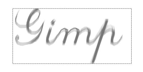 http://www.progimp.ru/i/articles/upload/2011/06/750/7.png