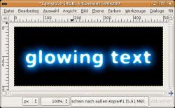 http://www.progimp.ru/i/art/glowing-text/005.jpg