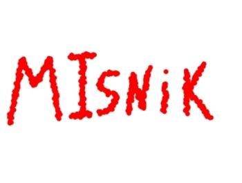 http://www.progimp.ru/i/upload/jan10/img-2010-01-15-756a81b8f50ed6d3/f93bf412f57c0dc9.jpg