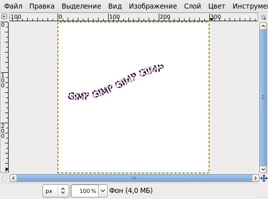 http://www.progimp.ru/i/articles/upload/2011/04/624/26.png
