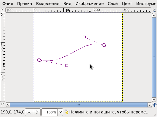 http://www.progimp.ru/i/articles/upload/2011/04/624/12.png
