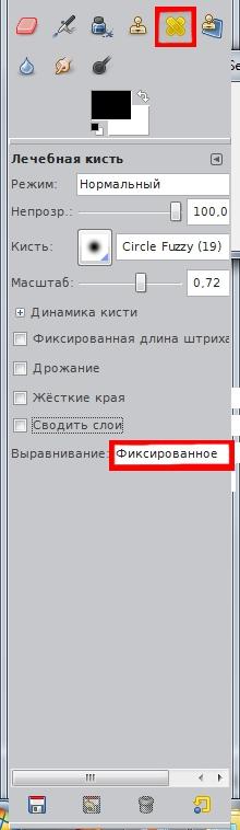 hello_html_m4cfe80c8.jpg