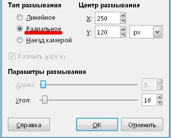 http://www.progimp.ru/i/articles/upload/2011/06/750/3.png