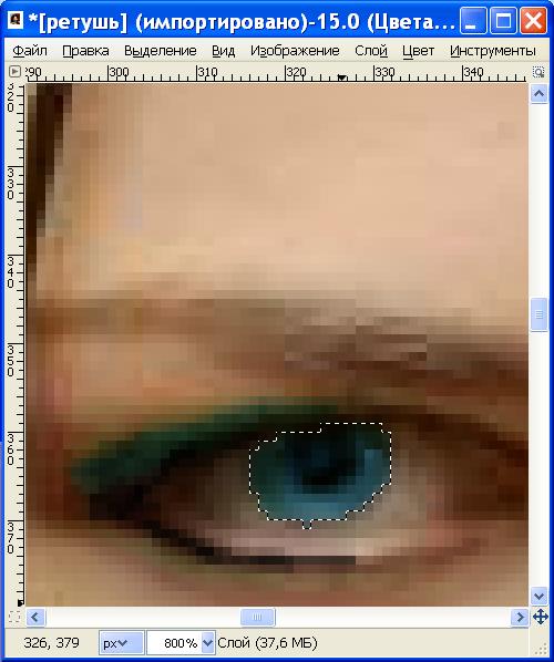 hello_html_m5fec3209.png