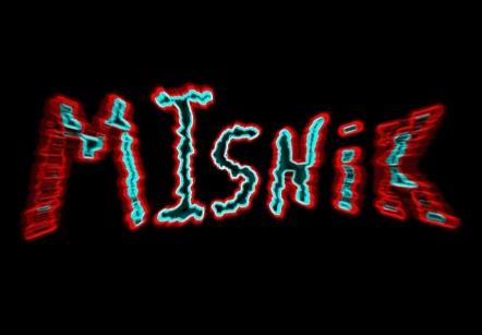 http://www.progimp.ru/i/upload/jan10/img-2010-01-15-756a81b8f50ed6d3/a4a4068cc62064fb.jpg