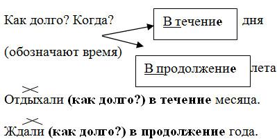 hello_html_62dc47e1.jpg