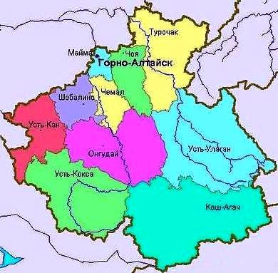 Ягоды годжи карта уфы с границами районов Худеем вместе!