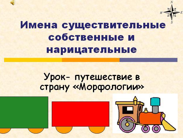 http://presentation.masterknown.ru/abiturientam/rusyaz/images/0059.JPG