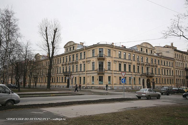 Полное снятие блокады Ленинграда - Страница 2