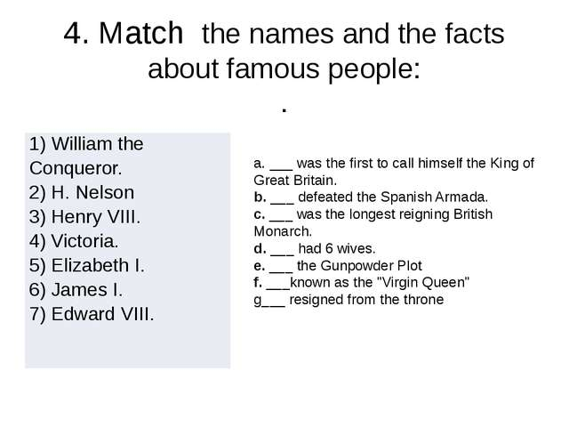"""40 Who is the author of """"Alice's Adventures in Wonderland""""? Lewis Carroll"""
