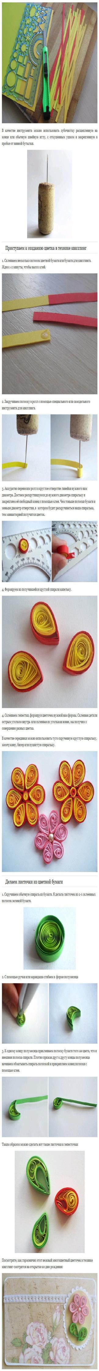 C:\Users\бю\Desktop\kvilling-shemy-svetov (1).jpg